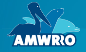 Australian Marine Wildlife Research and Rescue Organisation
