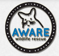 AWARE Wildlife Rescue