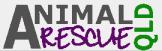 Animal Rescue QLD