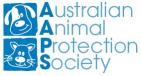 Australian Animal Protection Society
