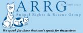 Animal Rights and Rescue Group