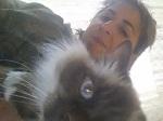 Steph & Millie