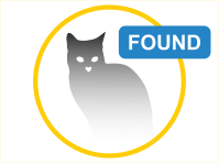 Lost and Found Cats Australia | Lost Pet Finders